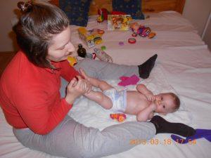 babamasszazs gyogytorna