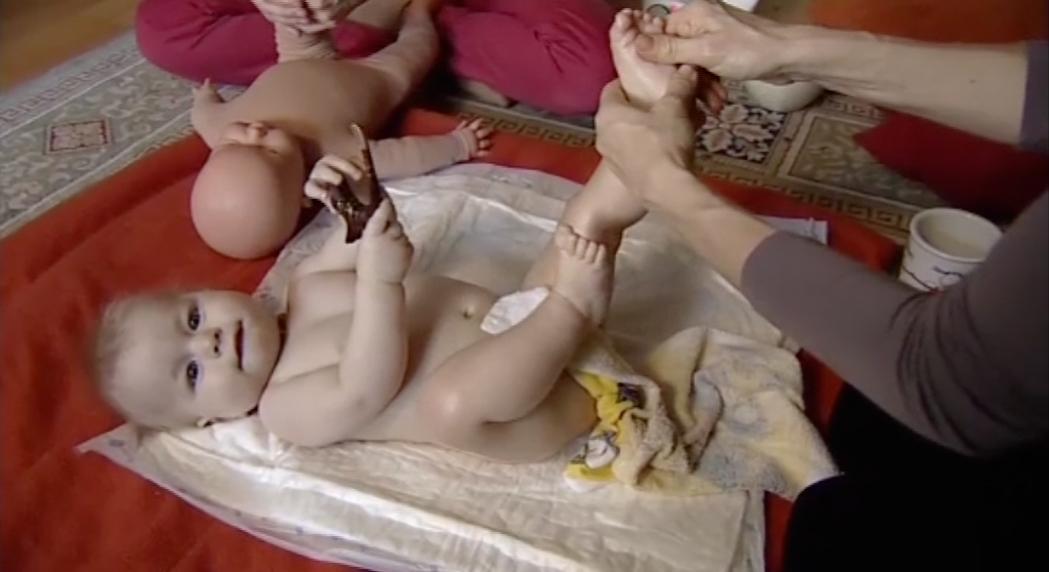 babamasszázs